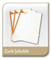 Carte Intestate